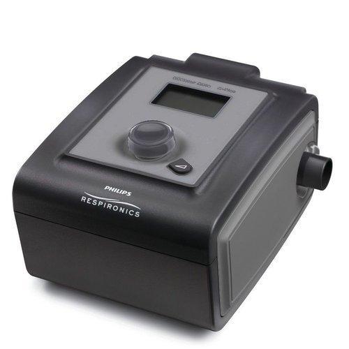 Philips Auto BiPAP Machine