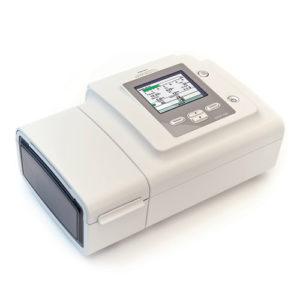 Philips Respironics A40
