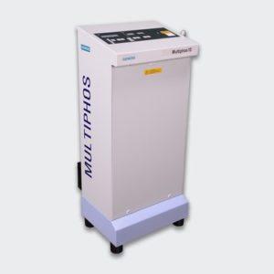 Refurbished Siemens Multiphos