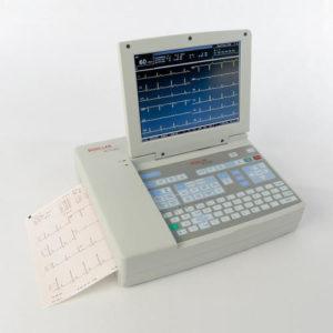 Schiller Cardiovit AT-10 Plus