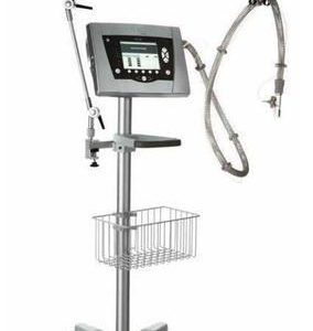 Vivo 50 Invasive and Non Invasive Transport Ventilator