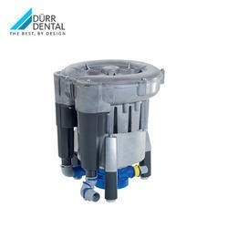 Durr Dental Suction Unit