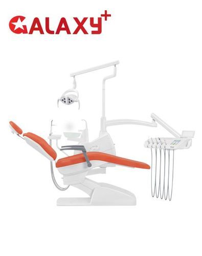 Galaxy Chair with Luxury LED light