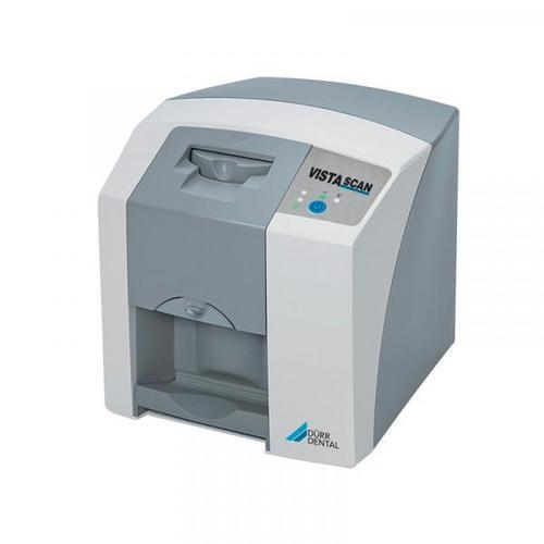 DURR Dental Vista Scan Image Plate Scanner