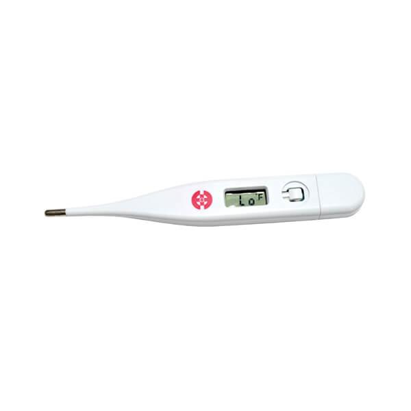 AERO Digital Thermometer 4