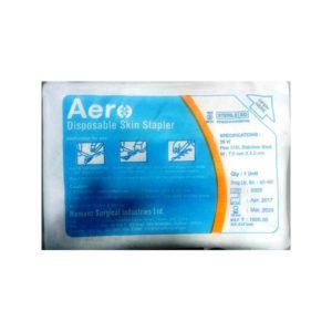AERO Skin Stapler 1