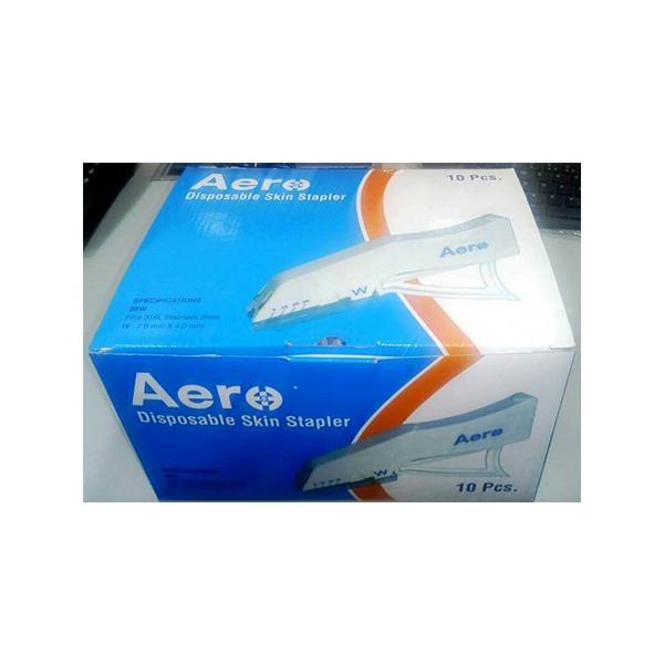AERO Skin Stapler 4