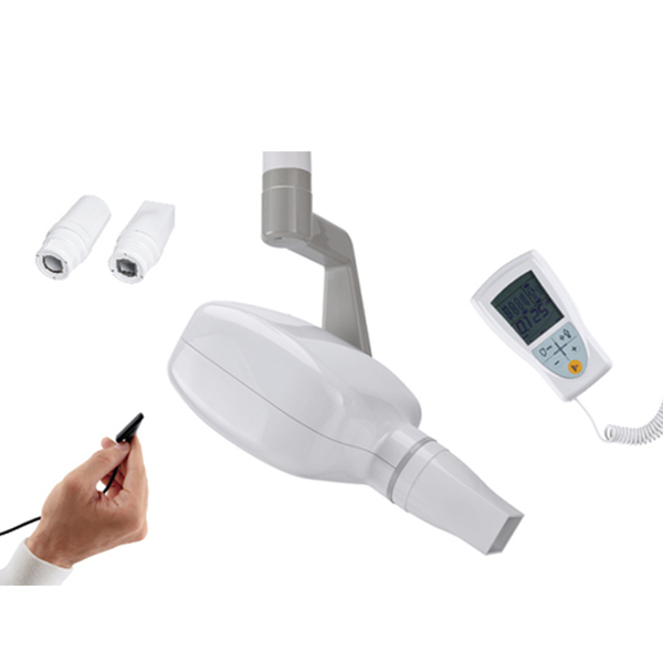 Anthose RX Dental X ray Unit 2
