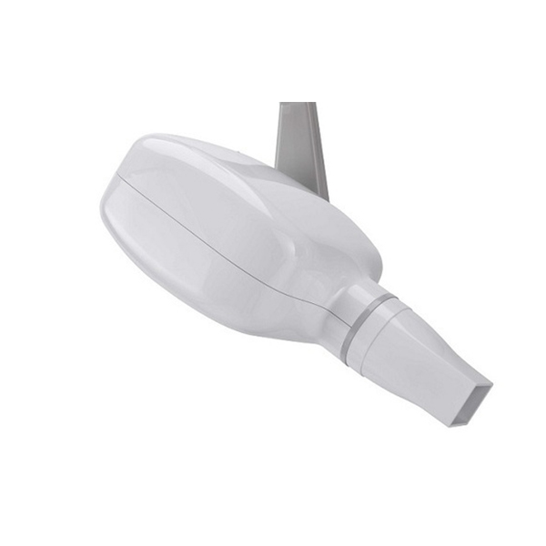 Anthose RX Dental X ray Unit 3