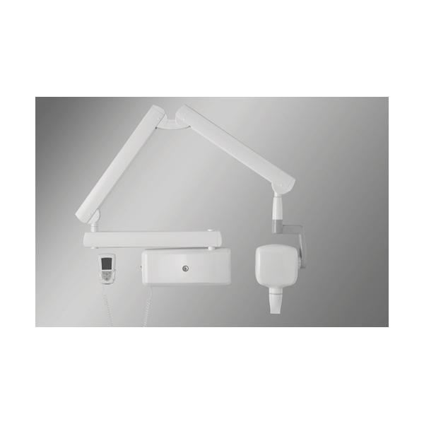 Anthose RX Dental X ray Unit 4