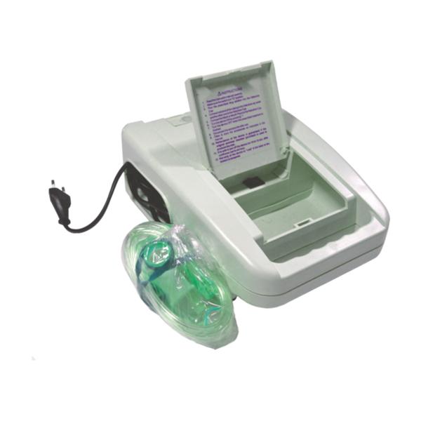 Compressor Nebulizer 1