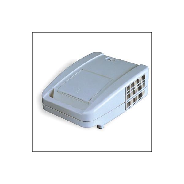 Compressor Nebulizer 2