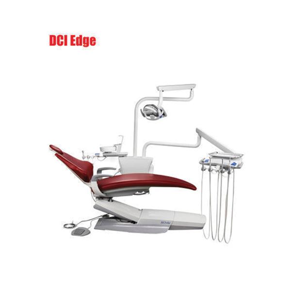 DCI Edge Dental Chair 1