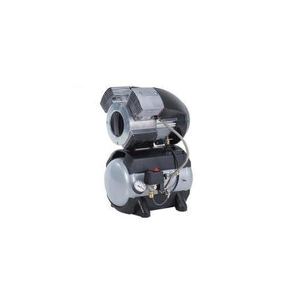 Durr Dental Compressor – Tornado 1 1
