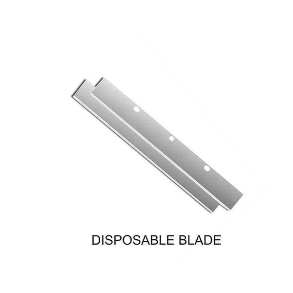 FEATHER Skin Grafting Blade 3