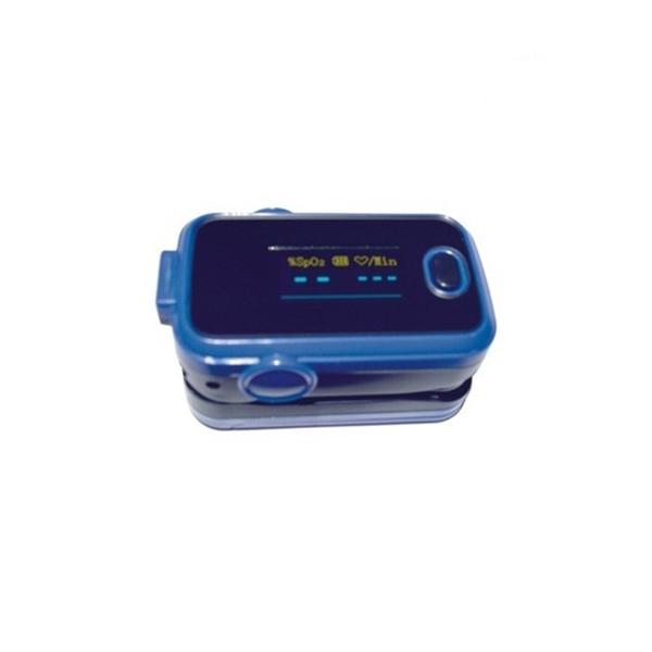 Fingertip Pulse Oximeter 3