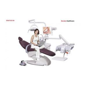 GANTUS G4 Dental Chair 1