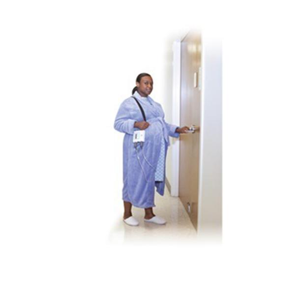 GE Mini Telemetry Fetal Monitor 2