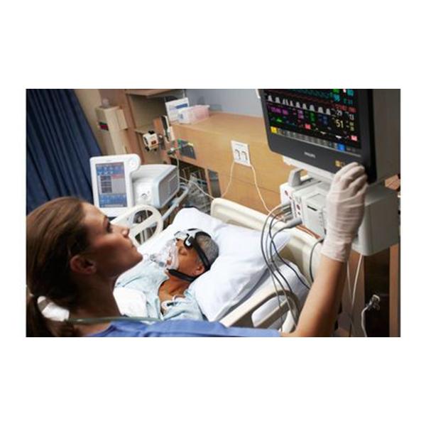 GE Vivid S70 Cardiac Ultrasound Imported 5