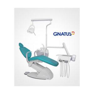 GNATUS G3 Dental Chairs 1