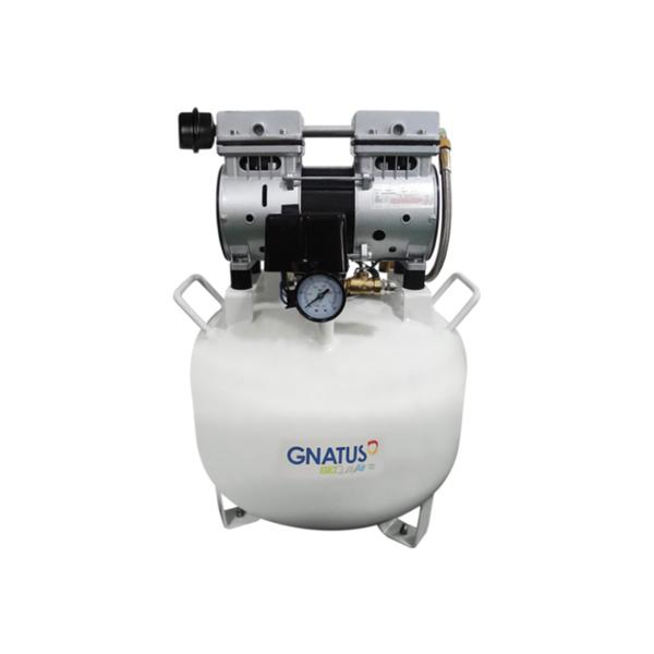 Gnatus Bioqualy 0.75HP Air Compressor