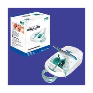 Home Medix Compressor Nebulizer