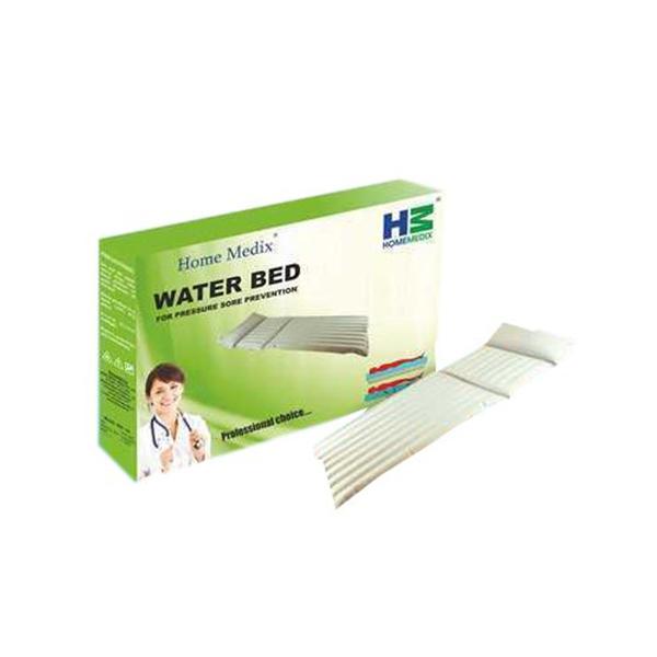 Home Medix Water Bed
