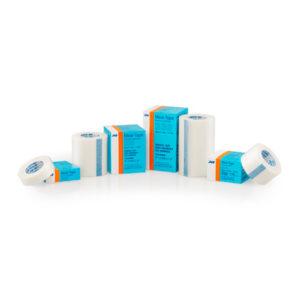 JMS TAPE – INDIVIDUAL BOX – Meditape 3 INCH