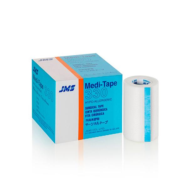 JMS TAPE – REGULAR BOX – Meditape 3 INCH