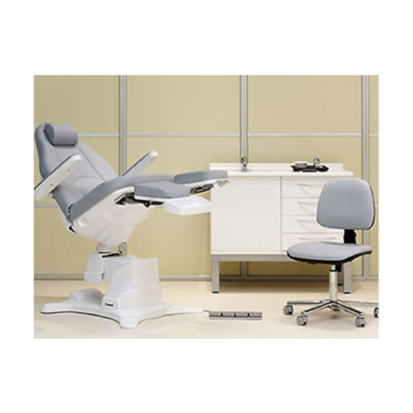 Lemi Medical Chairs And Stool Imported 1