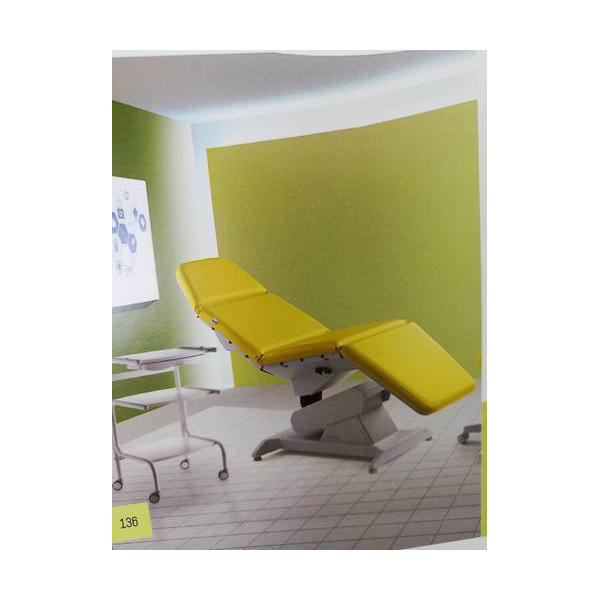 Lemi Medical Chairs And Stool Imported 2