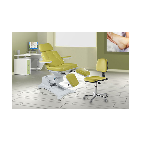 Lemi Medical Chairs And Stool Imported 5