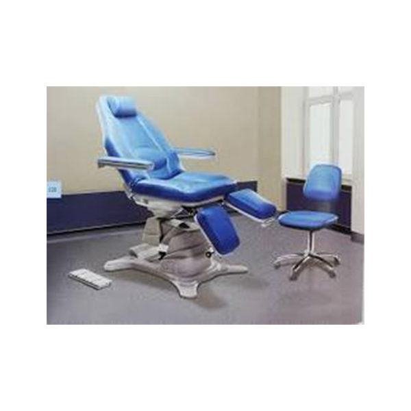 Lemi Medical Chairs And Stool Imported 6