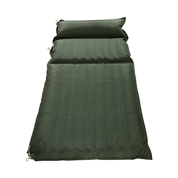 Medical Water Bed 1