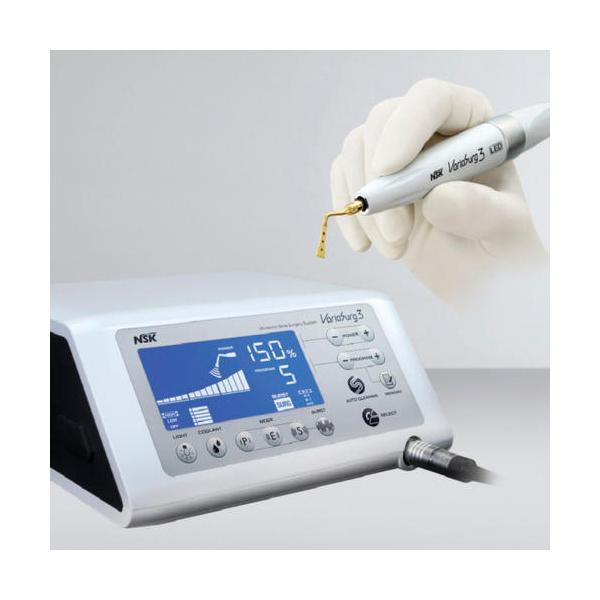 NSK Variosurg 3 – Piezo Surgery Unit 2