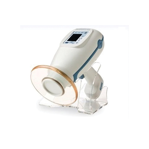 Nomad Pro 2 Intraoral X Ray