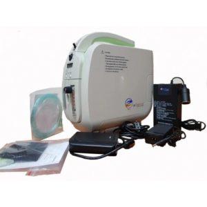 Oxy Care Smart 5 LPM