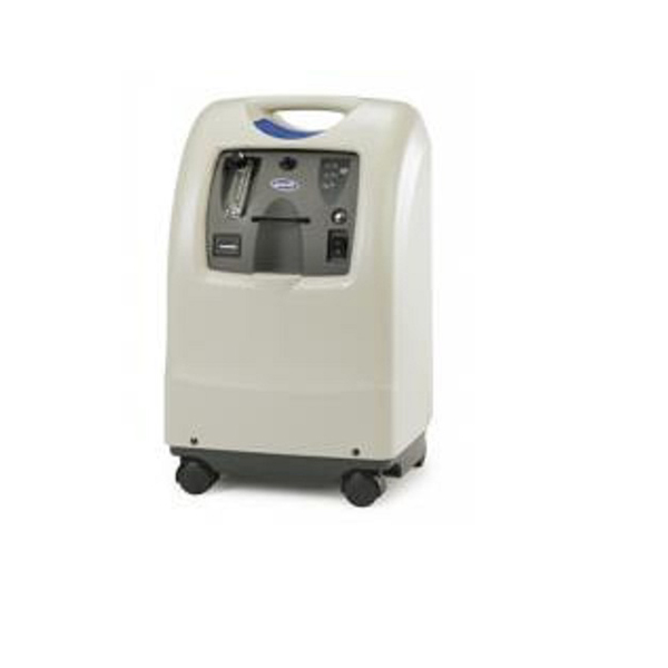Oxygen Machine For Home Use 1