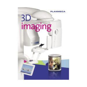 Planmeca PROMAX 3D Cone Beam CT Digital Dental Panoramic X Ray System 1