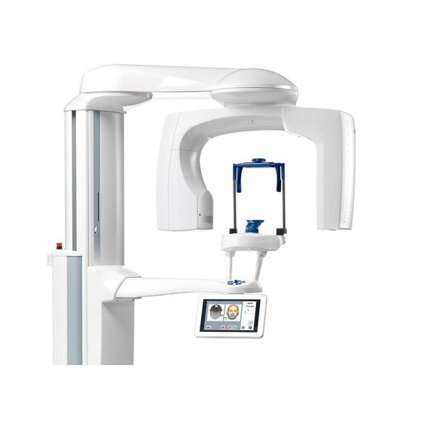 Planmeca PROMAX 3D Cone Beam CT Digital Dental Panoramic X Ray System 3