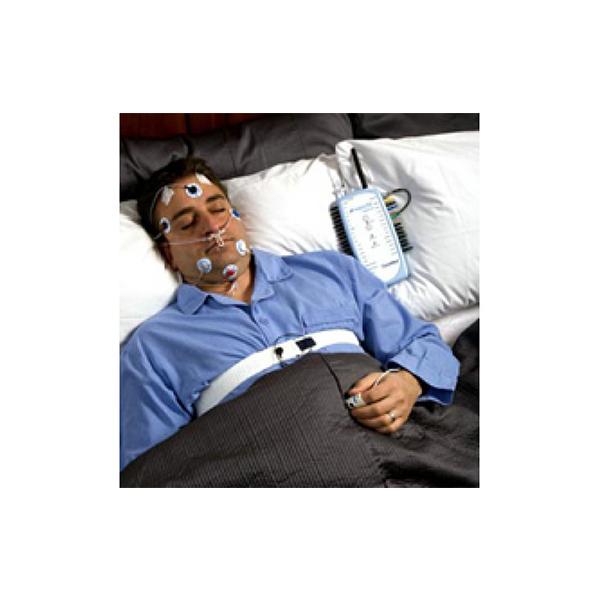 Polysomnography Sleep Test Type 2 1