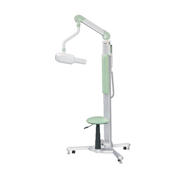 Runyes Dental X Ray Machine Floor Mounted 1