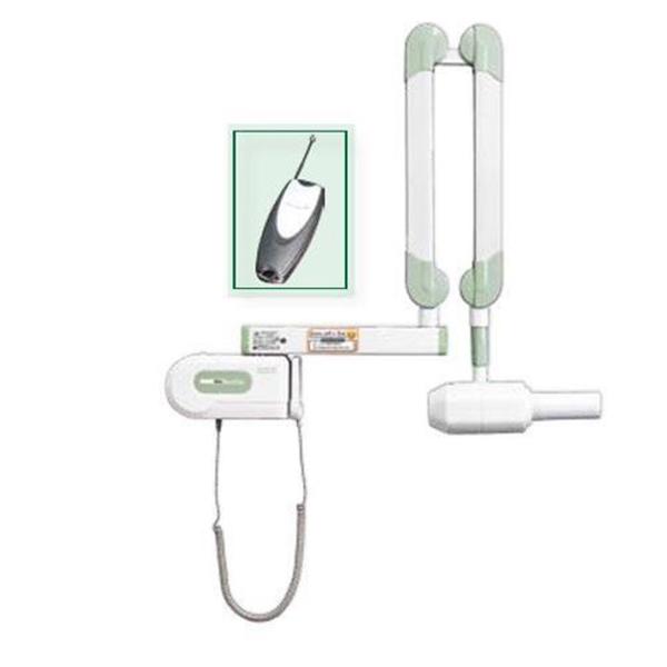 Runyes Dental X Ray Wall Mounted 3