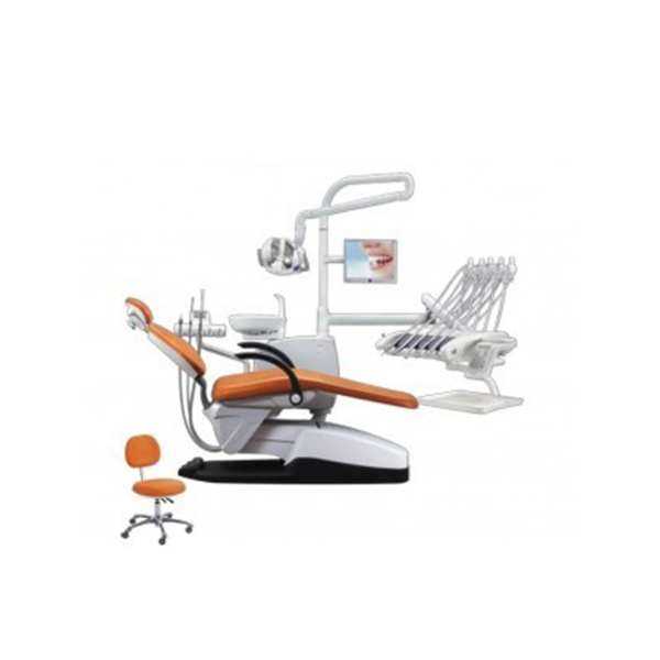 Runyes Innova PAD Chair With Led And Hanging Delivery Unit 2