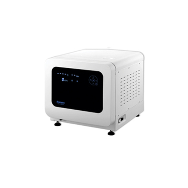 Runyes Sea 29 Ltrs Autoclave 1