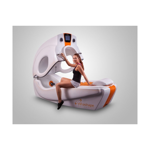 Vacuactivus Cryotherapy Recovery And Rehabilitation Equipment 6