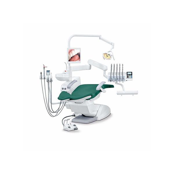 Victor V286 Dental Chair