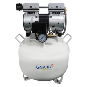 Gnatus Bioqualy 0.75HP