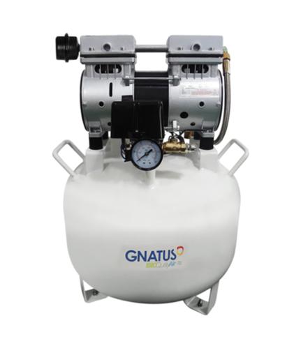 Gnatus Bioqualy 0.75HP