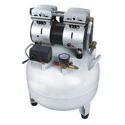 Bioqualy 1 HP Air Compressor